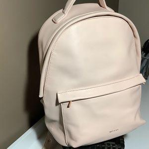 Matt and Nat Bali backpack